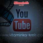 ytVideo